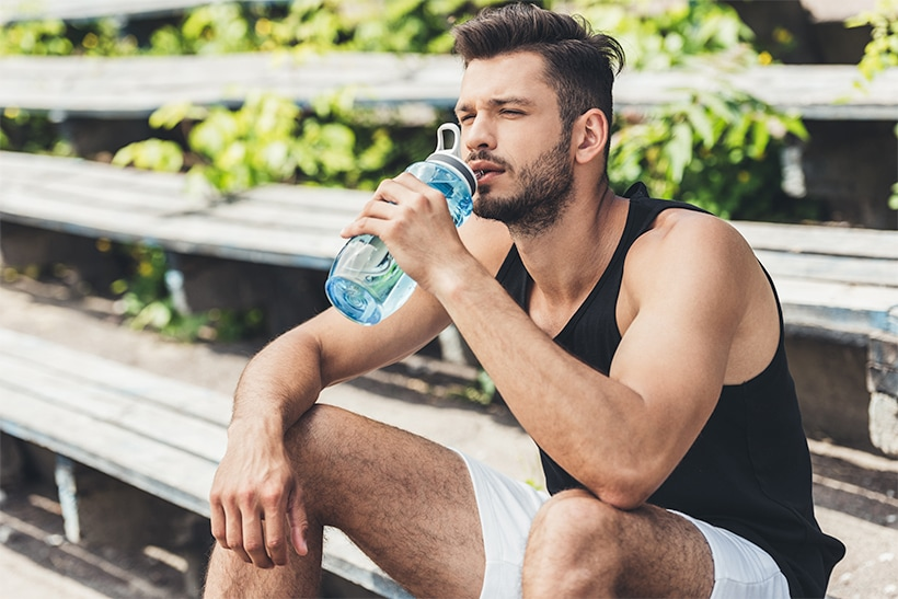 Össze van zavarodva a magnézium, kalcium, D- és K2-vitamin pótlása miatt? (második rész)